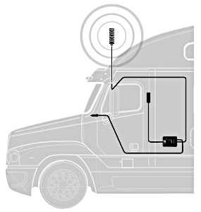 drive-otr-truck-signal-booster.jpg