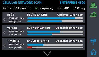 enterprise-4300-network-scanning-screen.png