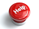 Picture of a Help Button