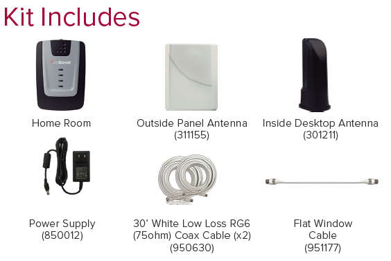 home-room-kit-contents.jpg
