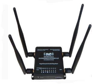 mofi-4500-antennas.jpg