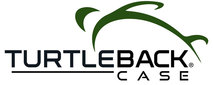 turtleback case logo