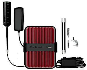 weboost-drive-reach-truck-signal-booster.jpg