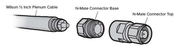 wilson-half-inch-n-male-connector-instructions.jpg