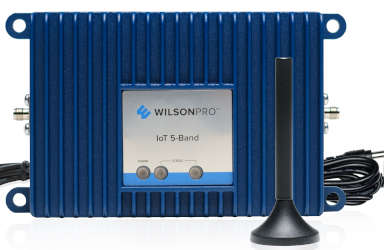 wilsonpro-460119-iot-5-band-kit-384-250.jpg