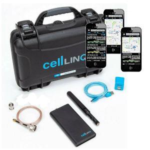 wilsonpro-signal-meter-app-460118.jpg
