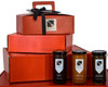 Best Sellers Gift Set