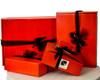 The Sweet Love Gift Set