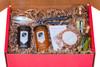 Emily G's Salad Sensation Gift Set