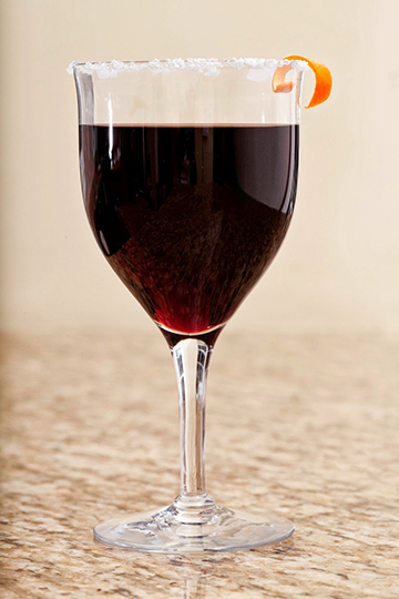 cab-sauv-for-recipe-page.jpg