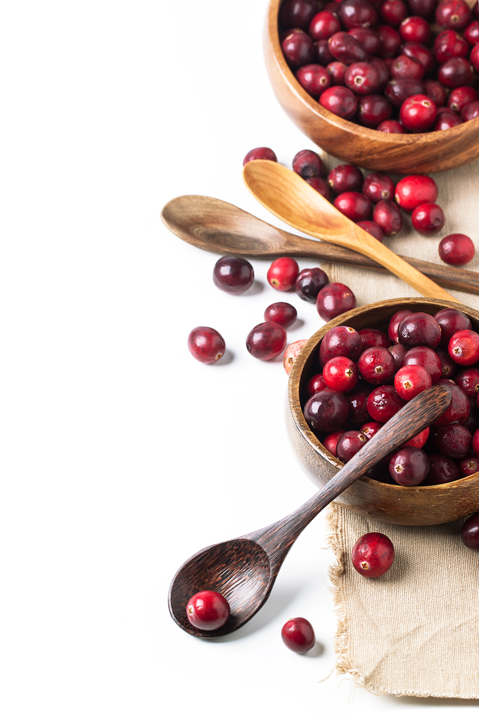 cranberries-for-recipe-page.jpg