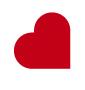 eg-red-heart.jpg