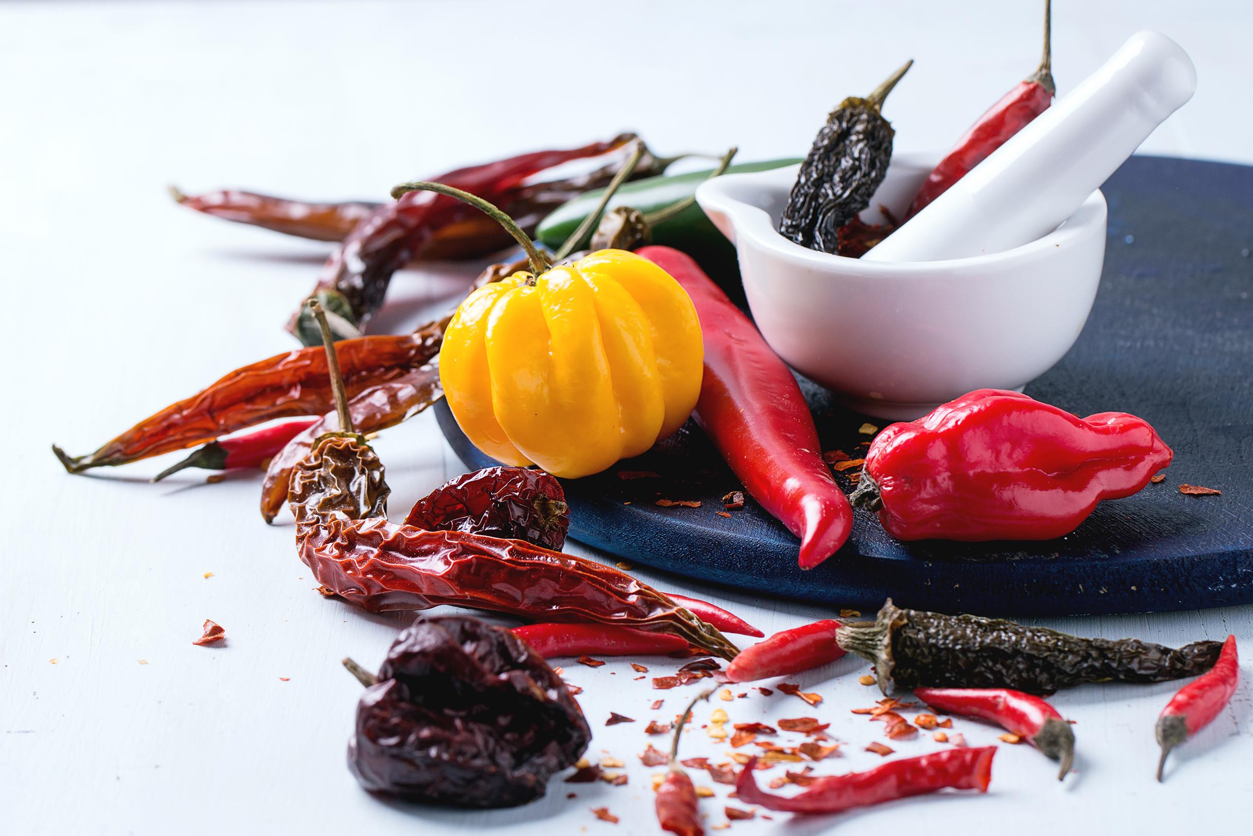 peppers-for-pvs-recipes.jpg