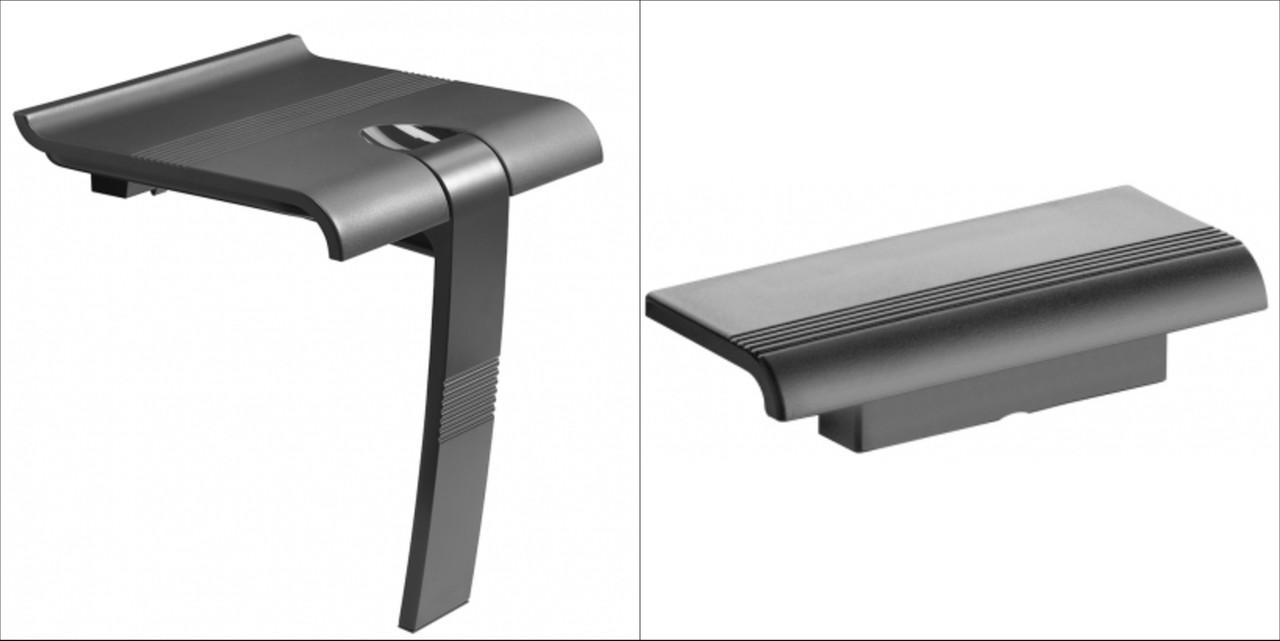 Pellet Innovato 2pc Set Kit DBI-KIT-729-739 in a  Finish