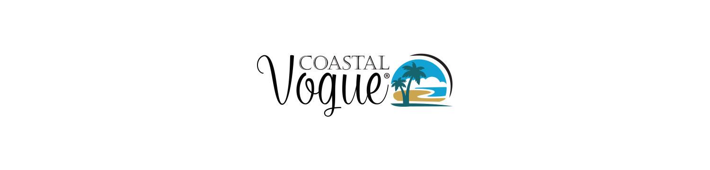 Coastal Vogue