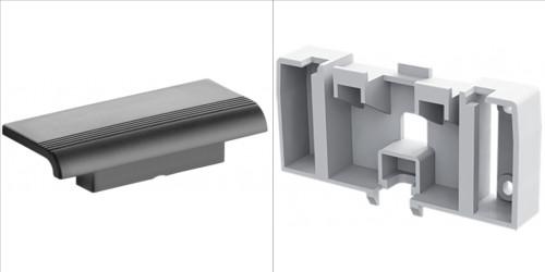 Pellet Innovato 2pc Set Kit DBI-KIT-047740 in a  Finish