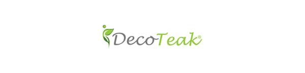 DecoTeak