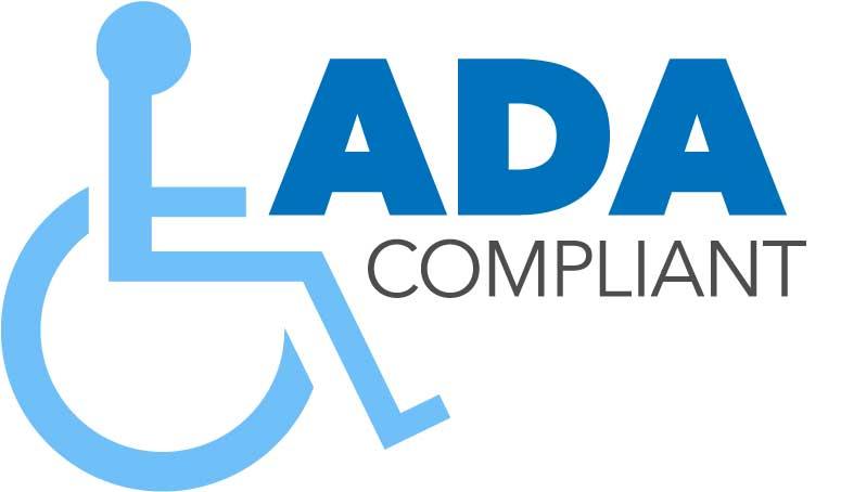 ada-compliant.jpg