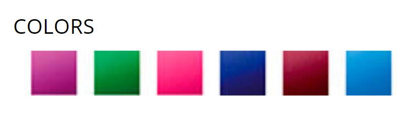 chroma-colors.jpg