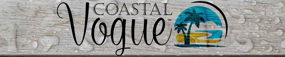 coastalvogue-top.jpg