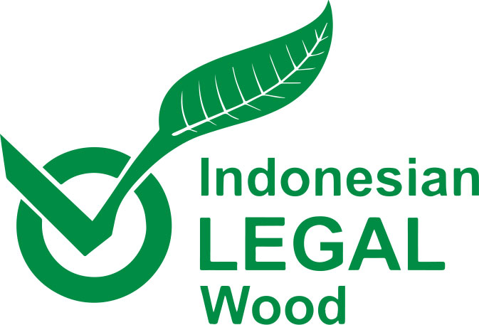 indonesian-legal-wood.jpg