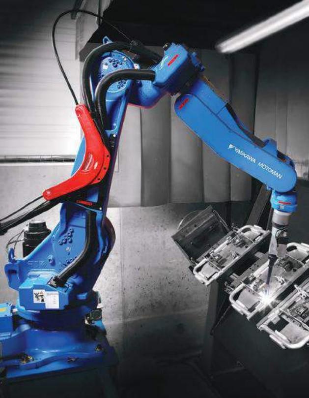 innovator-robot.jpg