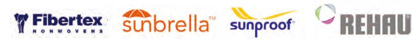 marbella-materials.jpg