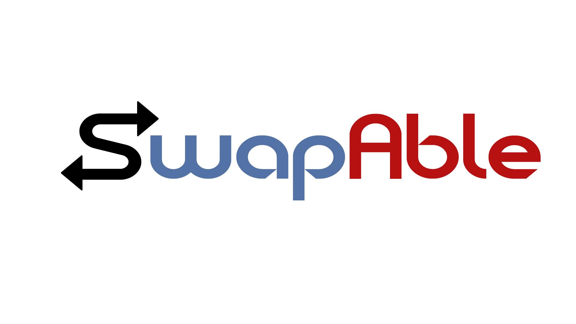 swapable.jpg