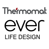 thermomat-everlife.png