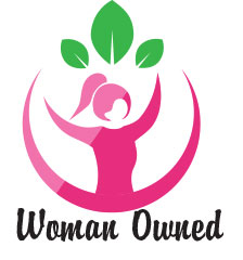 woman-owned-sm.jpg