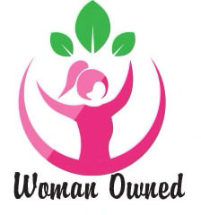 woman-owned-sm2.jpg