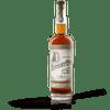 Kentucky Owl Rye 11 Year Bourbon 750ml