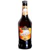 Hiram Walker Apricot Brandy 1.0L