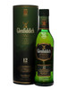 Glenfiddich 12 Year Single Malt Scotch Whisky 750ml