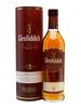 Glenfiddich 15 Year Single Malt Scotch Whisky 750ml