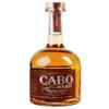 Cabo Wabo Anejo Tequila 750ml