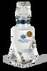 Adictivo Blanco Tequila 750ml