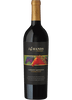 The 14 Hands Cabernet Sauvignon is a rich, juicy red that features aromas of dark cherry, black currant, coffee and subtle hints of spice. These flavors are complemented by a touch of spicy oak and emphasized by refined tannins.