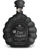 100% Pure Blue Agave Tequila, dark amber with reddish nuances, with an excellent toasted flavor, and sweet fruity aromas. Maturation time