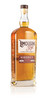 Dancing Goat Distillery Limousin Rye is uniquely aged with innovative barreling techniques utilizing three different types of vintage and new oak. Forward notes of light vanilla and caramel finish with a swell of spice and warmth. Blended in our custom made Solera finishing system with Limousin oak barrels.
