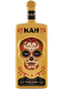 This ultra smooth, and ultra high-proof tequila (the highest proof tequila available) slips slowly down the walls of the glass demonstrating its powerful personality. Full body, intense full agave flavor. Aged for ten months in French limousine casks, where it acquires subtle hints of vanilla and caramel.