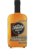 Ole Smoky Tennessee Salty Caramel Whiskey might be the best thing to happy to whiskey since, well, whiskey. Savor every sip of this blend of rich, sweet whiskey that tastes like liquid caramel with a hint of salt on the finish. Whiskey never tasted so decadent.