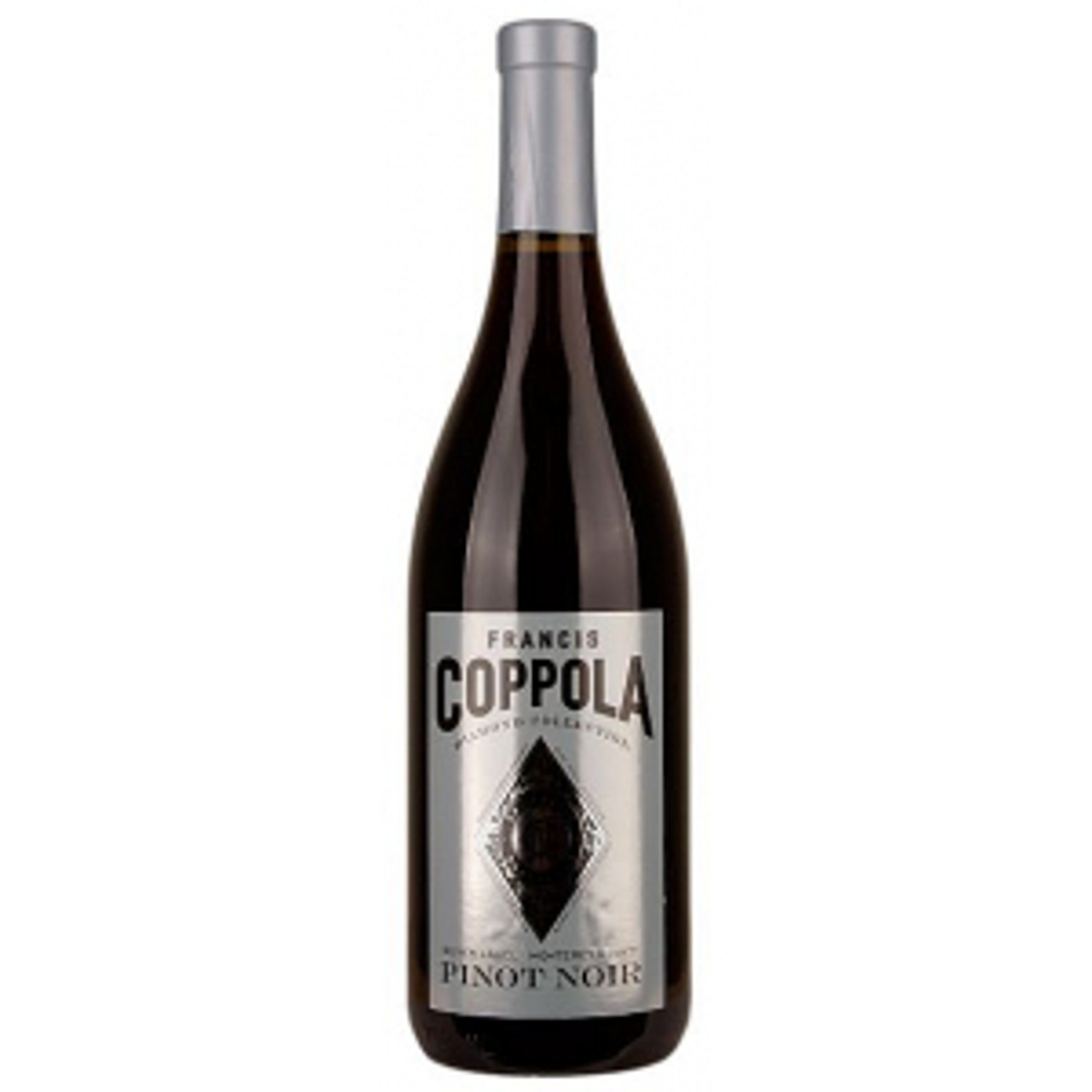 Coppola Diamond Pinot Noir