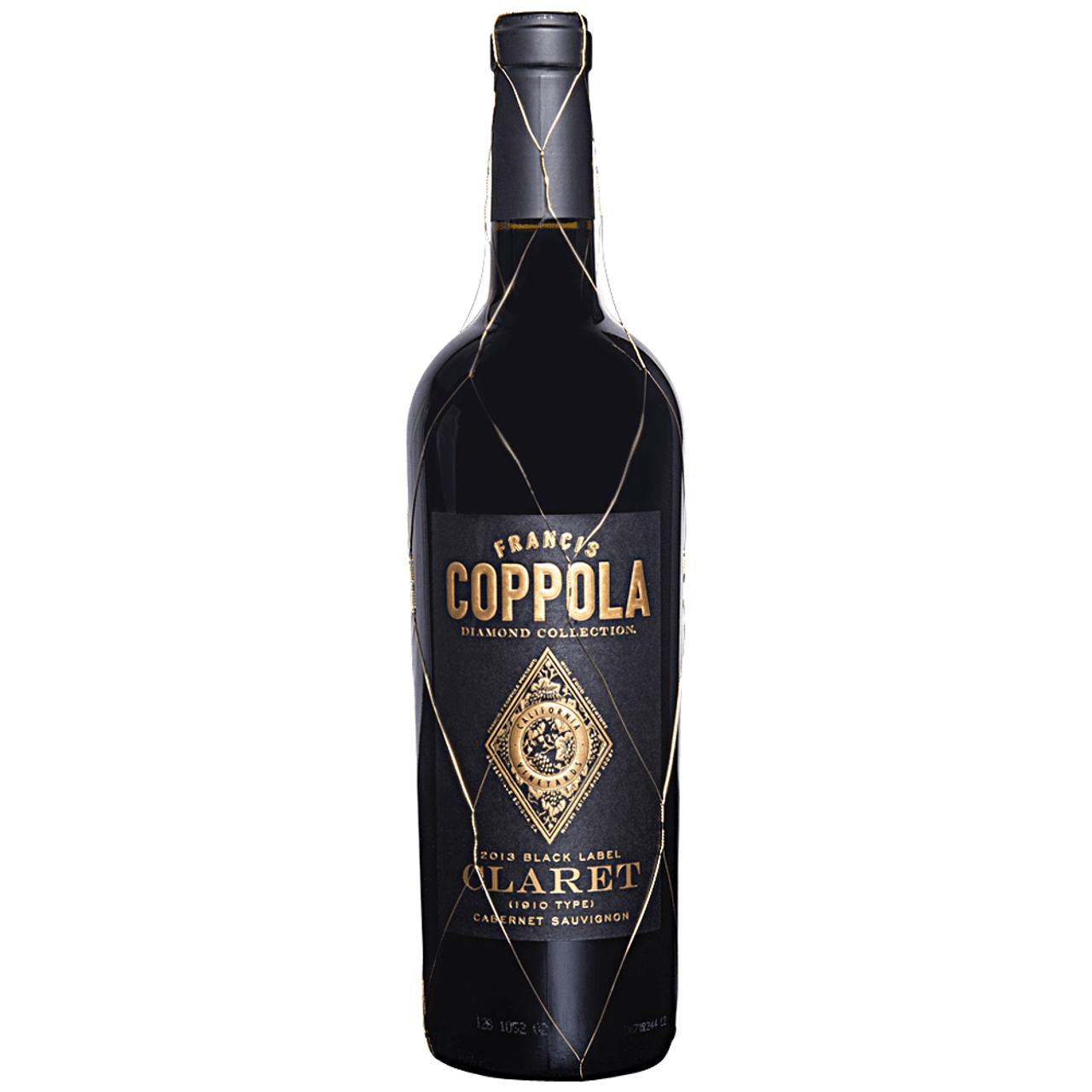 Coppola Claret Red Wine