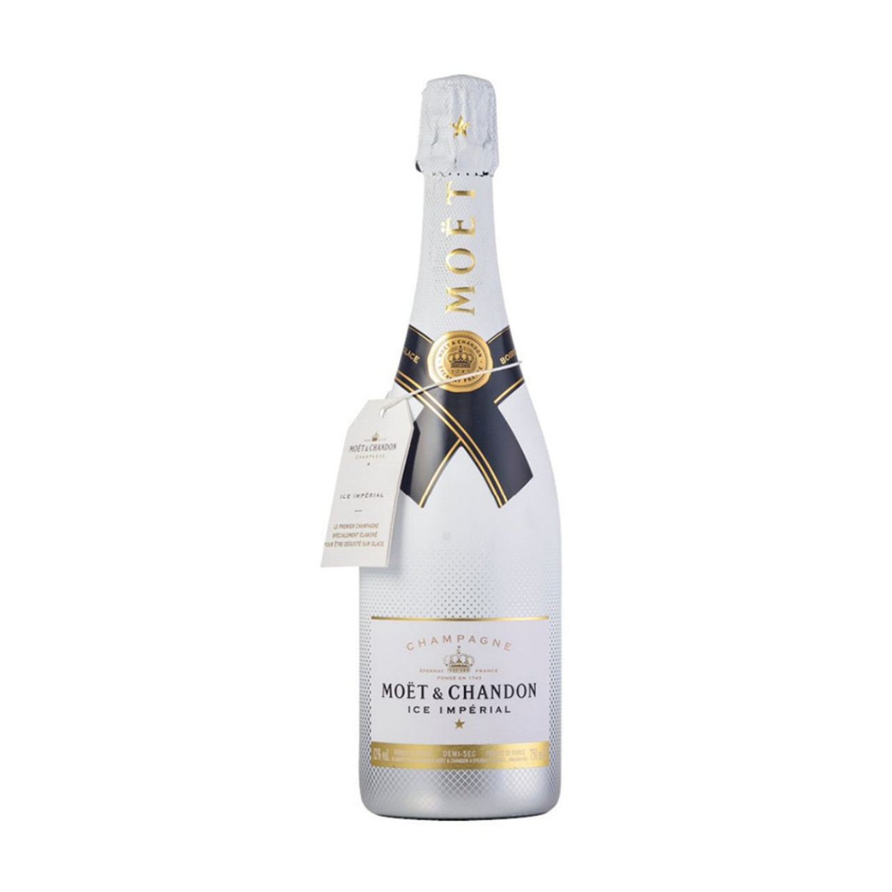 Moet Imperial Ice Champagne 750ml