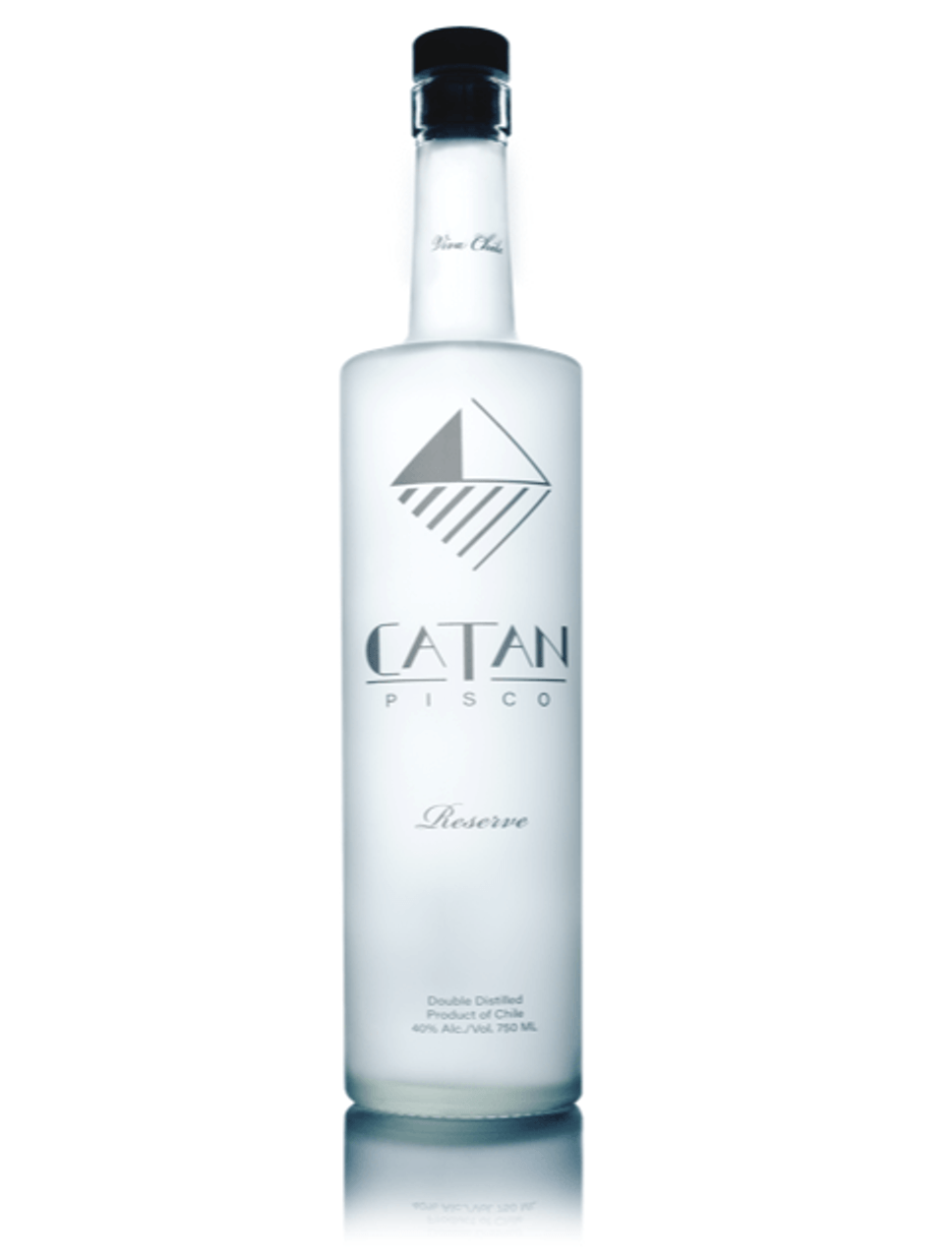 Delivering the spirit of the south to its neighbors of the north through Catan Pisco. Whether your Pisco is served on the rocks, smoked & neat, or in a cocktail, let Catan take you to the luxurious flavors of Chile through a glass.