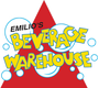 Emilios Beverage Warehouse