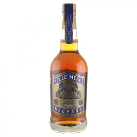 Belle Meade Xo Bourbon 750ml