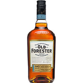 Old Forester Bourbon 750ml