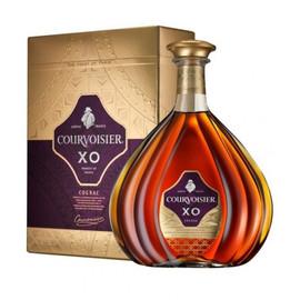 Courvoisier XO Cognac 750ml